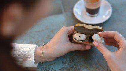 Навушники можуть похизуватися пристойною автономністю - фото 1