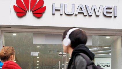 У Huawei вважають Apple зразковою компанією - фото 1