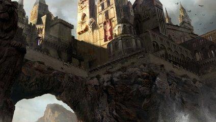 Деталі приквелу до Гри престолів - фото 1