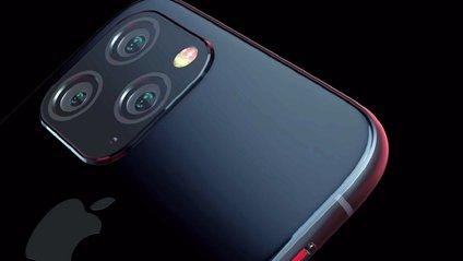 Скільки будуть коштувати нові iPhone - фото 1