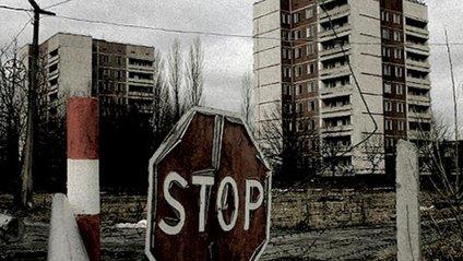 Австралійський археолог знайшов в Чорнобилі об'єкт з найнебезпечнішим радіаційним фоном - фото 1
