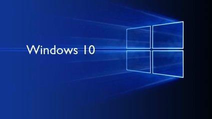Windows 10 отримає нову фунцію - фото 1