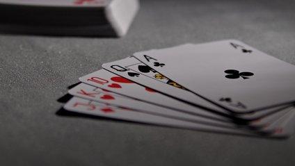 Нейромережа перемогла в покер - фото 1