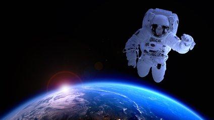 Чому на Марсі досі немає астронавтів - фото 1