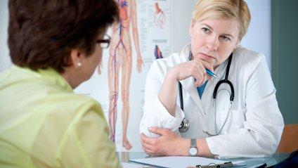 ЗСЖ допоміг скоротити ризик розвитку деменції - фото 1