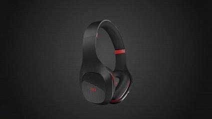 Mi Superbass Wireless Headphones вражають автономністю - фото 1