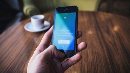 Твіттер оновився - фото 1