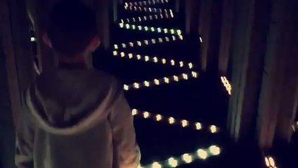 Кадр з відео - фото 1