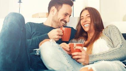 Науковці розповіли, що роблять щасливі люди - фото 1