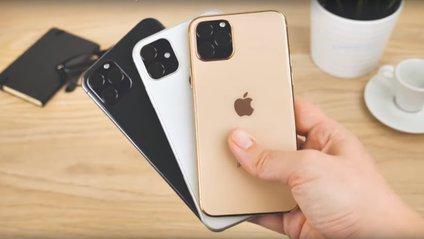 Чим здивує новий iPhone - фото 1