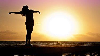 Кожен день: ось чому потрібно користуватися сонцезахисним кремом - фото 1