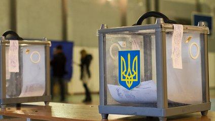 У Києві жінка зімітувала смерть на дільниці - фото 1