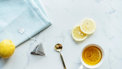Додавайте лимони не лише до чаю - фото 1