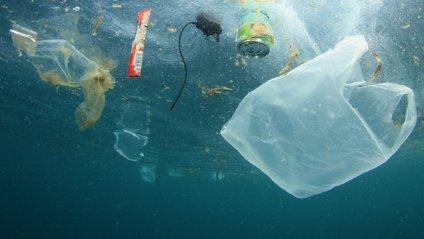 Активна боротьба з пластиком почалася в Єгипті - фото 1