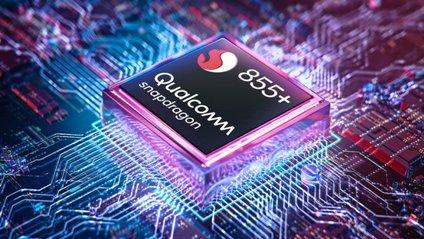Snapdragon 855 Plus став ще потужнішим мобільним процесором - фото 1