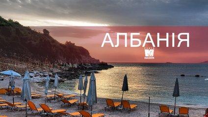 Відпустка на морі в Албанії - фото 1