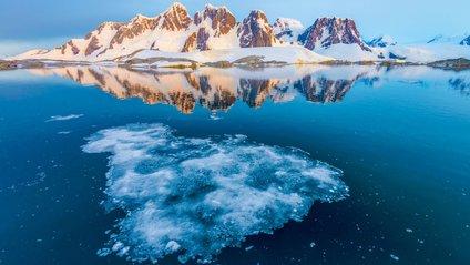 Науковці знайшли спосіб порятунку льодовиків - фото 1