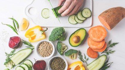 Здорове харчування – це не про шалені витрати - фото 1