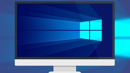 Скоро Windows 10 стане ще зручнішою - фото 1