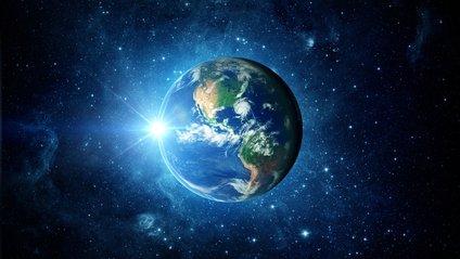 У NASA не стомлюються шукати альтернативу Землі - фото 1