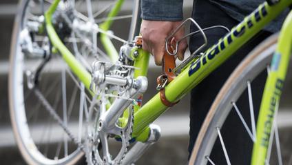 Велосипедом можна керувати за допомогою голосових команд - фото 1