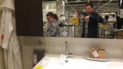 Як працює магія чорної діри під назвою IKEA - фото 1
