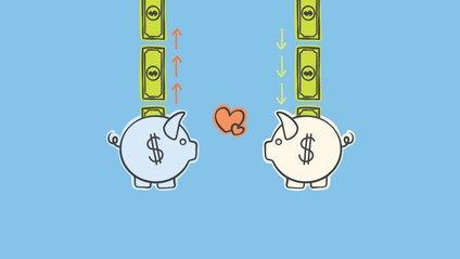Стрільці беруть кредити і позики, не думаючи про наслідки - фото 1