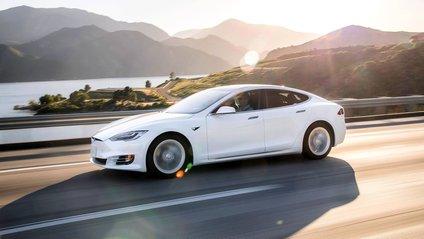 Опцію отримають лише нові власники Tesla - фото 1