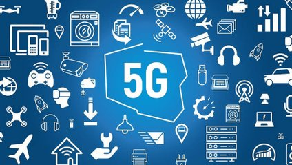 5G-мережі мають низку вразливостей - фото 1
