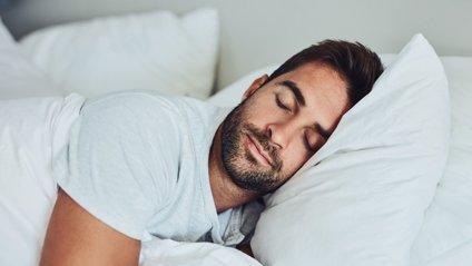 Вечеря має безпосередній вплив на сон - фото 1