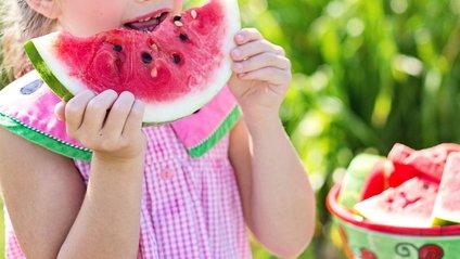 Смажений кавун: несподіваний смачний рецепт літнього смаколика - фото 1