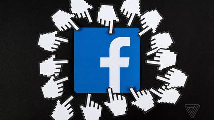 Шахраї зламують акаунти у Facebook - фото 1