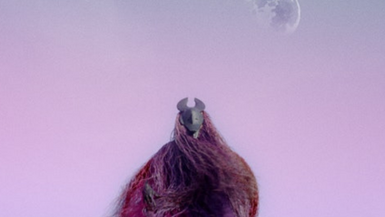 The Lost Okoroshi: з'явився трейлер сюрреалістичного фільму про духів предків - фото 1