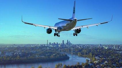 Руйнуємо міфи: 10 популярних вигадок про літаки - фото 1