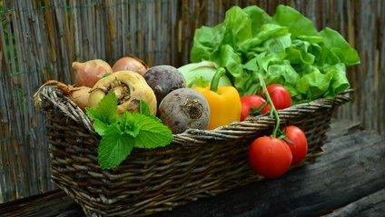 Ці 10 продуктів завжди повинні бути на вашій кухні - фото 1