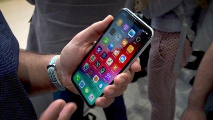 Такий смартфон вже зовсімскоро буде впроваджений в масове виробництво - фото 1