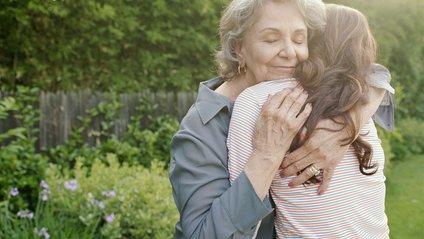 Ці звички позитивно впливають на тривалість життя - фото 1