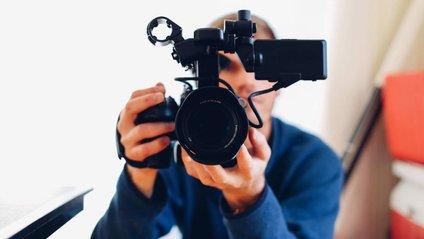 Камери можуть бути ласою мішенню для хакерів - фото 1