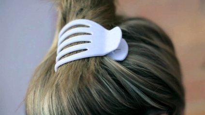 Забудьте про таку зачіску - фото 1