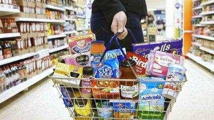 Супермаркети і фастфуд поруч із домом негативно впливають на вас - фото 1