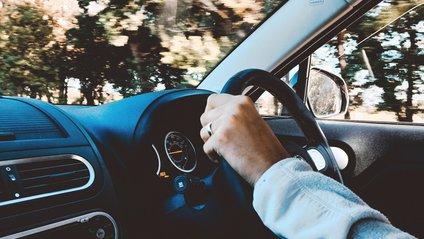 Лайфхаки для водіїв - фото 1