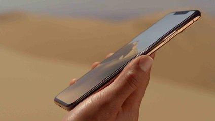 Дата презентації iPhone 11 - фото 1