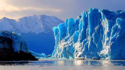 В Ісландії попрощалися з льодовиком - фото 1