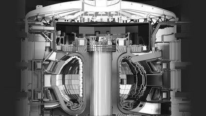 Як працює ядерний реактор - фото 1
