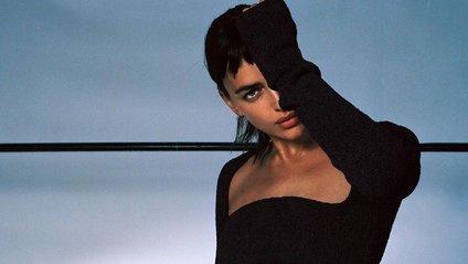 Ірина Шейк - фото 1