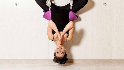 Йоги часто скаржаться на високий рівень стресу - фото 1