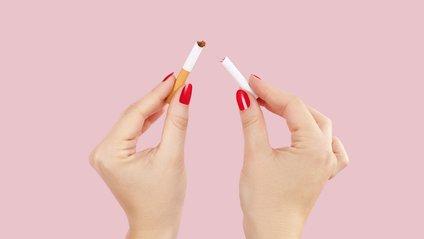 Ці продукти допоможуть відновитися після куріння - фото 1
