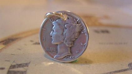 Монету оцінили в шалену суму - фото 1