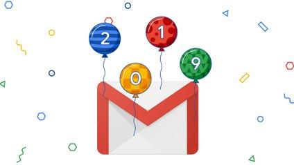 У Gmail з'явилася перевірка тексту на помилки - фото 1
