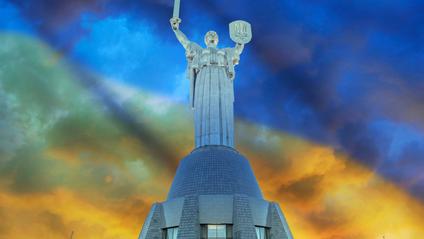 вся інформація про Марш Захисників України - фото 1